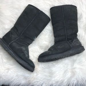 UGG classic tall boots #55